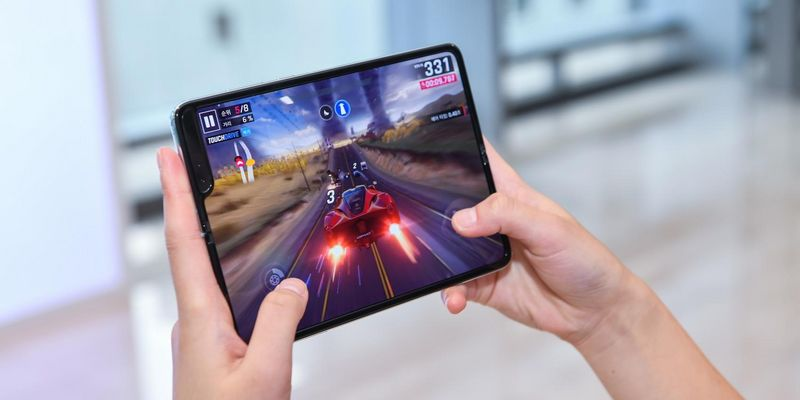 Die Smartphone-Highlights der IFA 2019