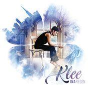 """Ina Regen: """"Klee"""""""