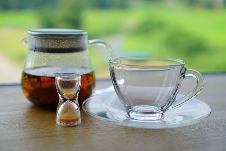 8 spannende Fakten zu Kaffee und Tee
