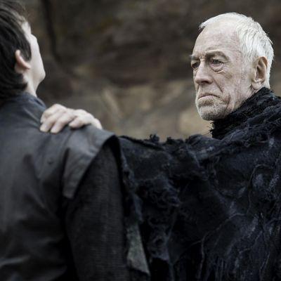 """Die 6. Staffel """"Game of Thrones"""""""