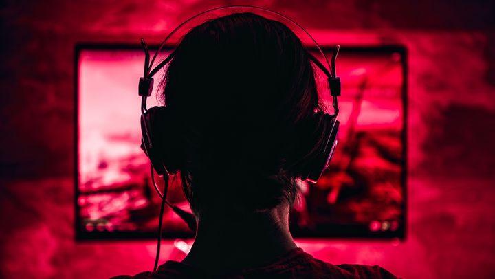 https://www.mediamarkt.at/de/category/_gaming-hardware-232508.html