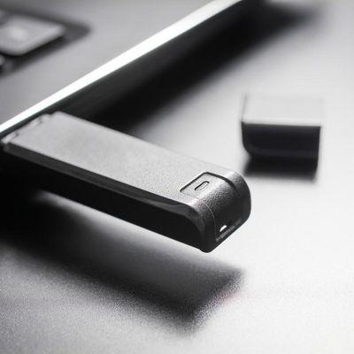 Das steckt hinter USB4.