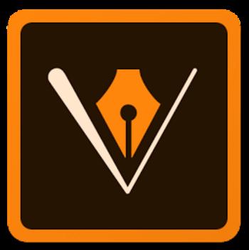 Zeichen-App von Adobe