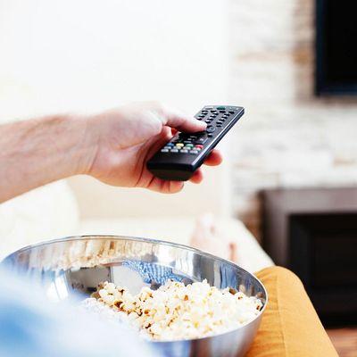 Keine Serie mehr verpassen mit: TVShow Time