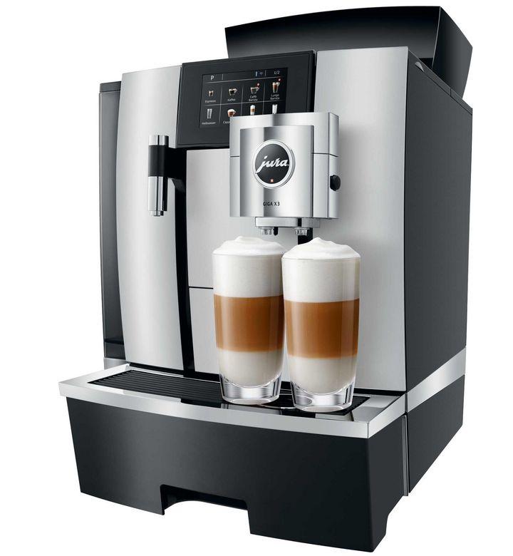 """Der """"Professional Aroma Grinder"""" sorgt für mehr Geschmack im Kaffee."""