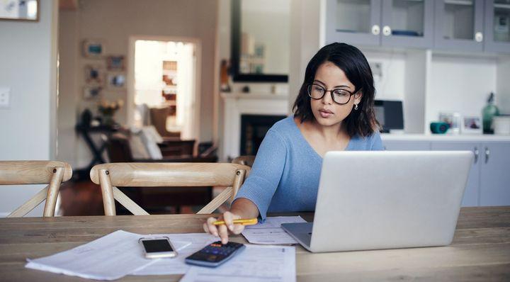 """Die Bezahlung im Online-Shop kann über den Punkt """"Finanzierung BAWAG P.S.K"""" erfolgen."""