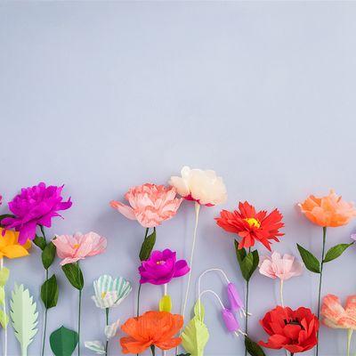 Best of Instagram: Florals, die schönsten Profile mit Blumen