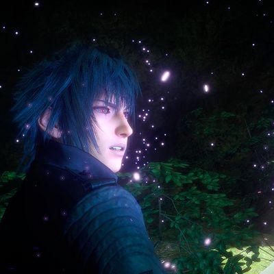 """""""Final Fantasy XV"""" begeisterte nicht nur mit unglaublicher Grafik."""