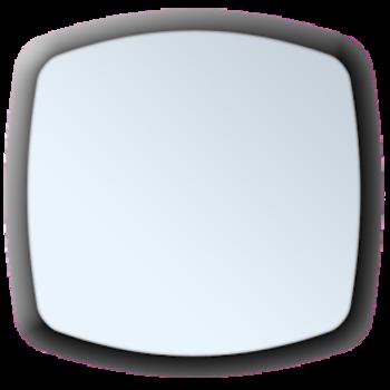 Die praktische Taschenspiegel-App.