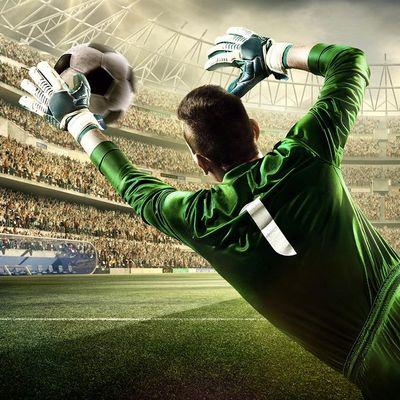 Österreichs Fußballer auf Social-Media Kanälen.