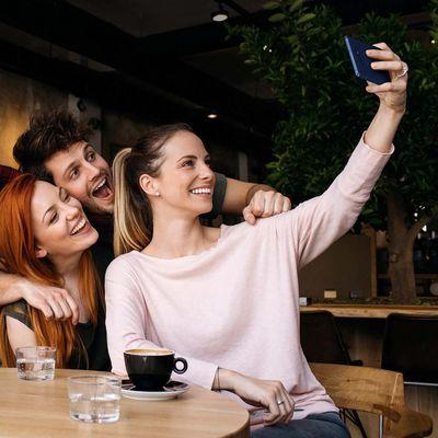 """Die besten Kamera-Features des Samsung """"Galaxy Note9""""."""