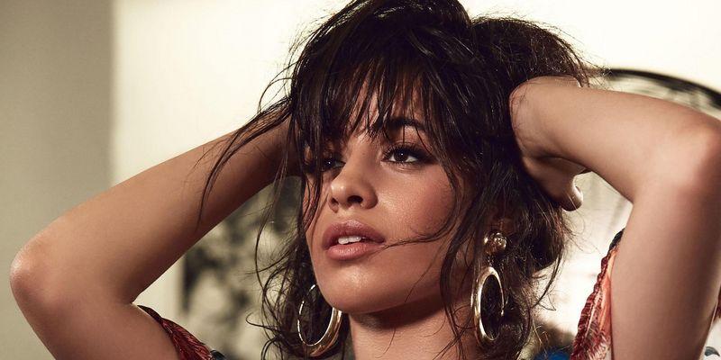 """Camila Cabello veröffentlicht ihr neues Album """"Romance"""""""
