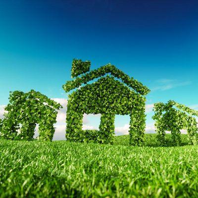MediaMarkt Lifestyle-Studie: Trend zu nachhaltigen Elektrogeräten.