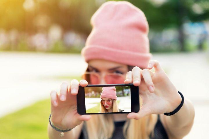 Erfolgreiche Instagram-Storys – die 5 wichtigsten Tipps für den Start.