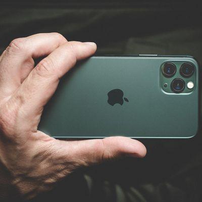 Hacks: So nutzt man das iPhone 11 Pro voll aus.