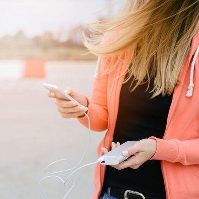 5 Tipps zum Akkusparen am Smartphone