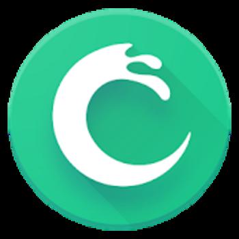 """App """"Pacifica"""": Praktisches Tool zum täglichen Stimmungstracking"""
