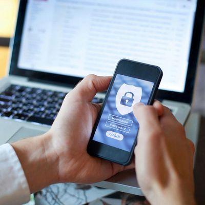Tipps für mehr Sicherheit im Home-Office