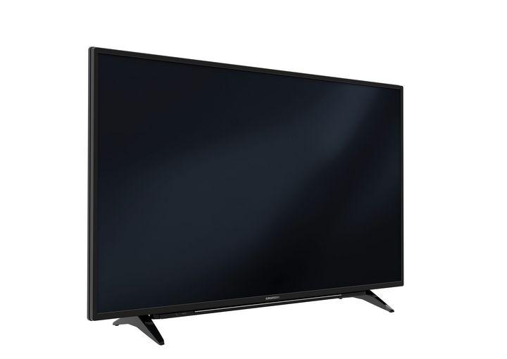 Smarte TVs für eine spannende WM.