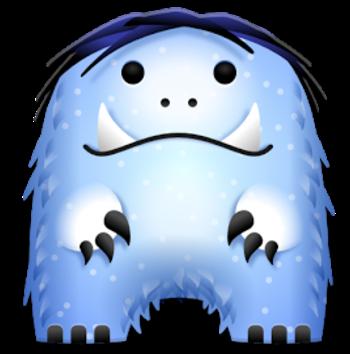 App für den Wintersport