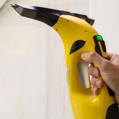 Kärcher WV 5 Premium Non-Stop Cleaning Kit: Blitzsaubere Lösung