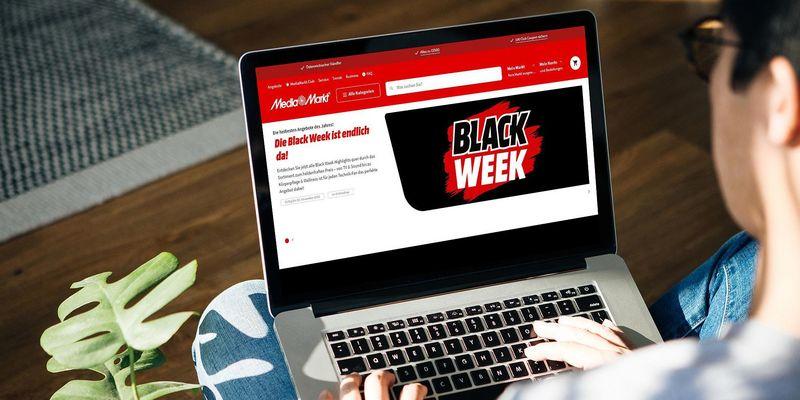MediaMarkt mit Online-Shop-Offensive – inklusive schneller und sicherer