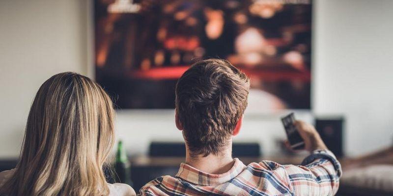 Mit diesem Leitfaden können Sie das TV-Erlebnis am 4K-Gerät verbessern.