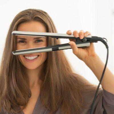 Beauty-Tools müssen regelmäßig gereinigt werden.