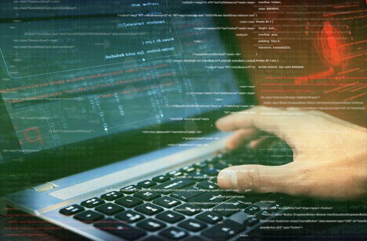 Auch Chips schützen Ihren PC vor Malware.