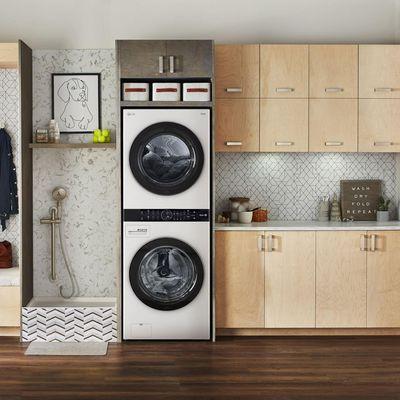IFA 2020 LG setzt auf Smart Home
