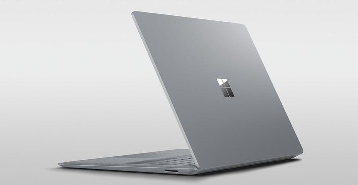 Die laut Microsoft perfekte Mischung aus Mobilität und Performance soll vor allem Studenten ansprechen.