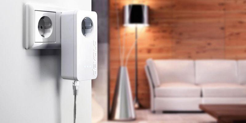 Wenn das Router-Signal nicht ausreicht, helfen Repeater, Powerline-Adapter und Mesh-System.