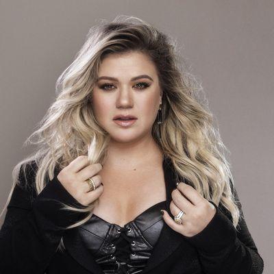 """Kelly Clarkson veröffentlicht ihr neues Album """"Meaning Of Life""""."""