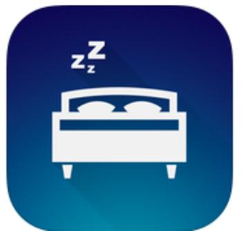 """""""Sleep Better"""" von Runtastic"""