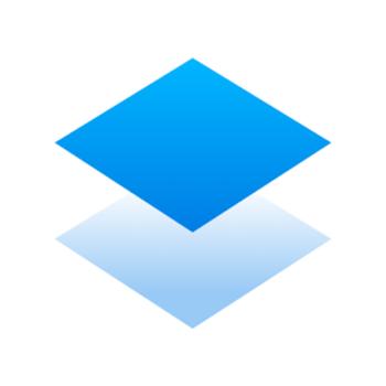 App für die Online-Teamarbeit