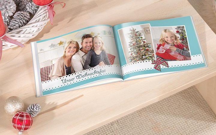 Im MediaMarkt-Fotoservice finden sich viele Ideen für Foto-Geschenke.