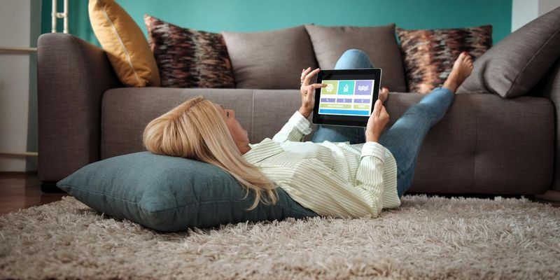 Smart Home Basics: So vermeidet man Anfängerfehler.
