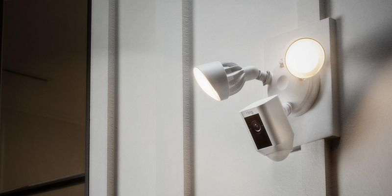 Tipps für mehr Sicherheit im Smart Home.