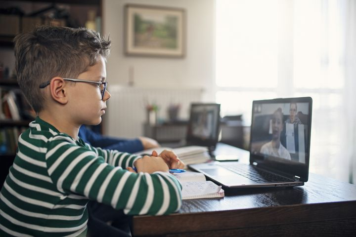 Schule: 5 Tipps für mehr Sicherheit am Computer