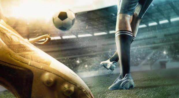 Wie Lange Dauerte Das Längste Fußballspiel Der Welt?