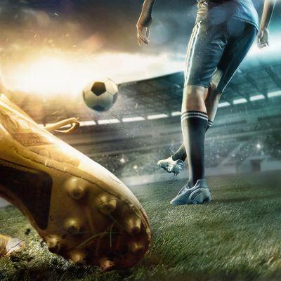 Lustiges und Wissenswertes zur Fußball-WM 2018.