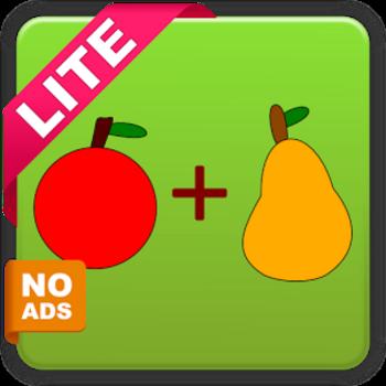 Mathematik spielerisch mit App lernen