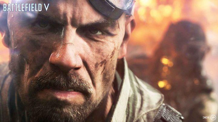 Battlefield V verspricht viel Action.