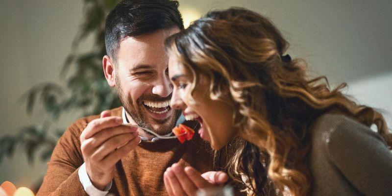 Healthy Lifestyle: Das sind die Foodtrends 2019.