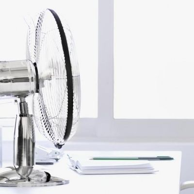Tipps zu Ventilatoren: So findet man das richtige Modell