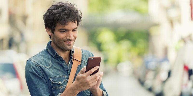Meta-Apps: Ein Posting für alle sozialen Netzwerke