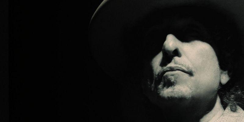 """Bob Dylan hat mit """"Triplicate"""" sein erstes Dreifachalbum vorgelegt."""