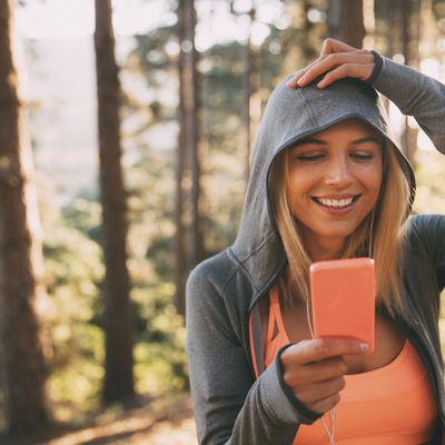 Offline mit Smartphone und Tablet