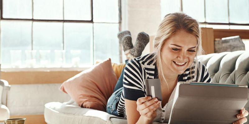 Video: Online bestellen oder vor Ort kaufen?