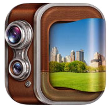 360Cities: Die App mit Rundumblick